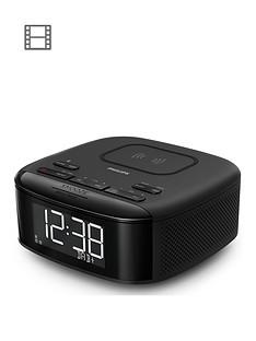 philips-philips-tar7705-clock-radio-with-dab-and-wireless-phone-charging