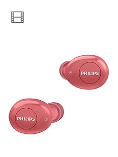philips-philips-tat2205-wireless-bluetooth-earphones-with-charging-casenbsp