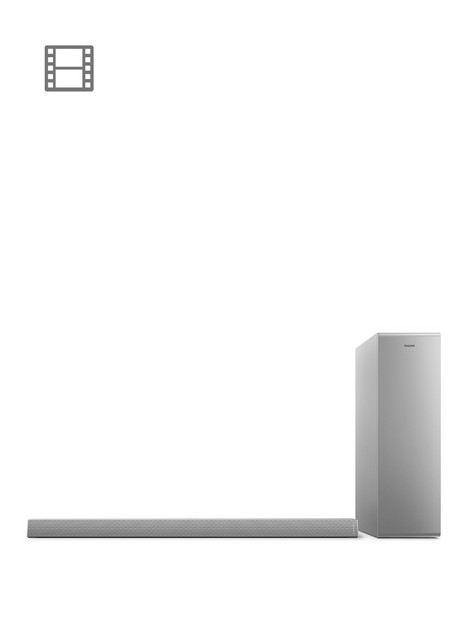 philips-philips-tab6405-slim-sound-bar-with-21-ch-wireless-subwoofer