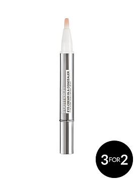loreal-paris-loreal-paris-true-match-eye-cream-in-a-concealer