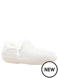toms-india-vegan-slipper