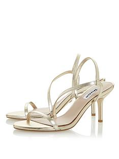 dune-london-mojos-heeled-sandal