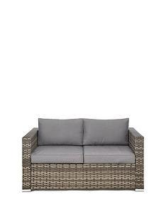 aruba-sofa