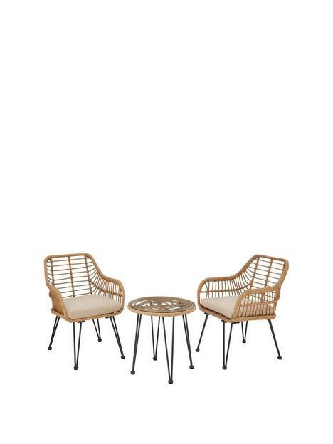 madrid-cane-effect-bistro-set-garden-furniture