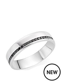 beaverbrooks-platinum-black-diamond-mens-wedding-ring