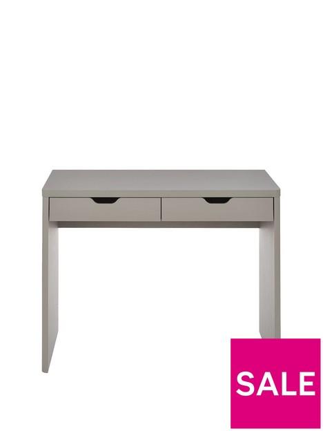 aspen-desk-grey-oak