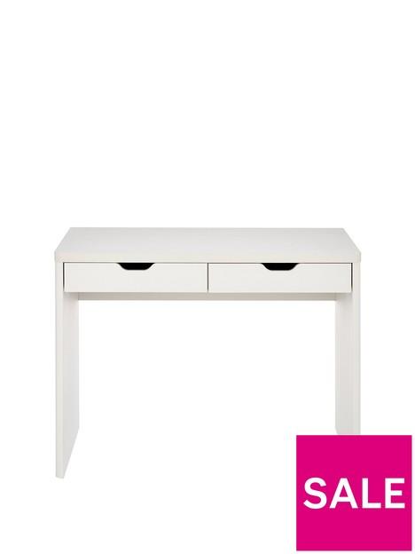 aspen-desk-white
