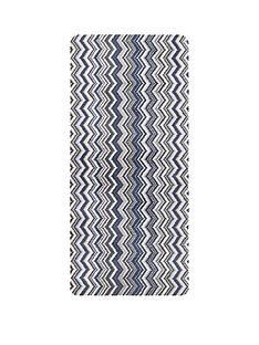 zig-zag-stain-resistant-runner-67x150cm