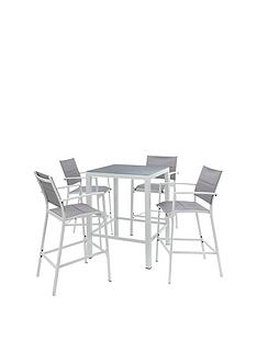 portofino-4-seater-bar-set