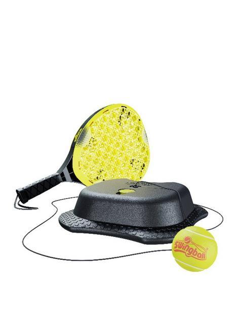 swingball-reflex-pro-tennis-trainer