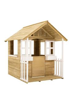 tp-wooden-cubby-playhouse-with-veranda