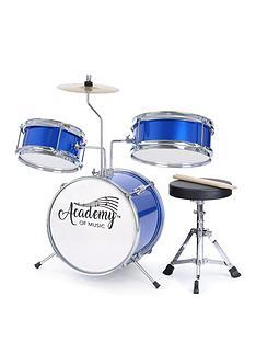 aom-5-piece-drum-kit