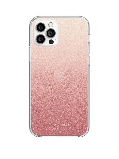 kate-spade-new-york-new-york-hardshell-case-nbspfor-iphone-12-amp-iphone-12-pro-glitter-ombre