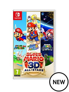 nintendo-switch-super-mario-3d-all-starsnbsp