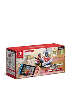 nintendo-switch-mario-kart-live-home-circuit-mario