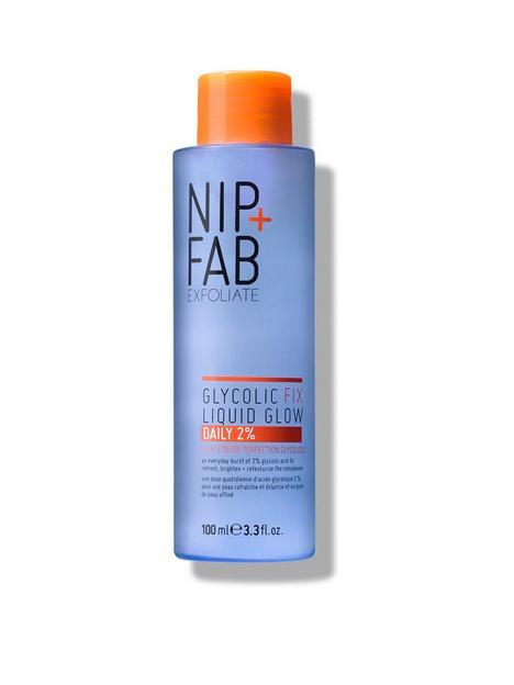 nip-fab-glycolic-fix-liquid-glow-daily-tonic-2