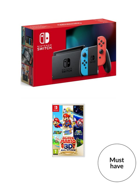nintendo-switch-console-with-super-mario-3d-all-stars