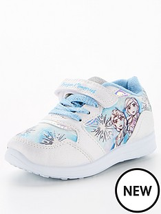 disney-frozen-girls-disney-frozen-glitter-trainers-multi