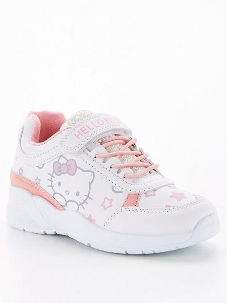hello-kitty-girls-hello-kitty-iridescent-trainers-white