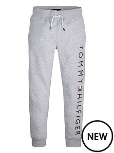tommy-hilfiger-boys-essential-logo-joggers-grey