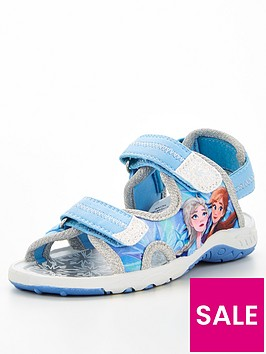 disney-frozen-girls-disney-frozen-sandals-blue