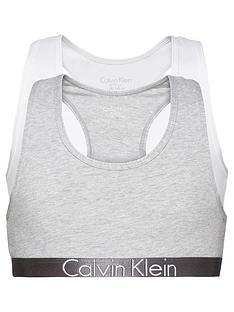 calvin-klein-girls-2-pack-bralette-whitegrey