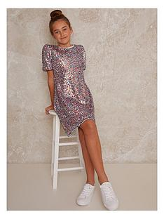 chi-chi-london-girls-madelyn-dress-multi