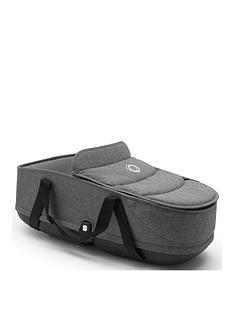 bugaboo-beenbsp6-bassinet-complete-grey-melange
