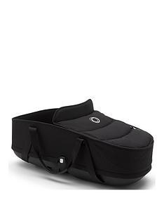 bugaboo-bee6-bassinet-complete-black