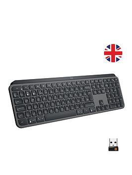 logitech-mx-keys-advanced-wireless-illuminated-keyboard-graphite-uk