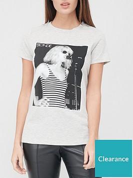 v-by-very-longlinenbspblondie-t-shirt-grey
