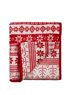 cascade-home-christmas-fairisle-thrownbsp