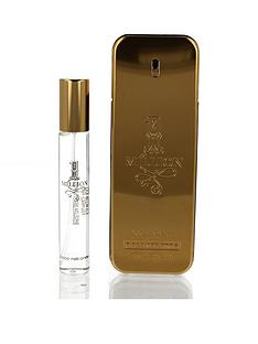 paco-rabanne-1-million-100ml-eau-de-toilette-amp-20ml-eau-de-toilette