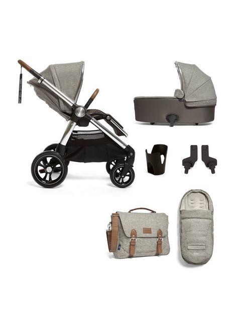 mamas-papas-ocarro-essential-6-piece-pushchair-bundle-moons-grey