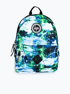 hype-boys-electric-storm-backpack