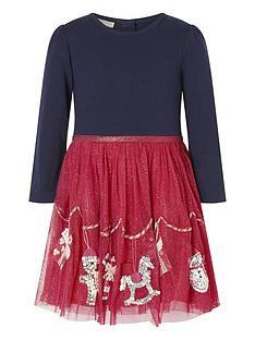 monsoon-baby-girls-christmas-disco-dress-red
