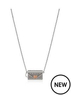 radley-radley-silver-tone-hello-love-postcard-and-envelope-pendant-ladies-necklace
