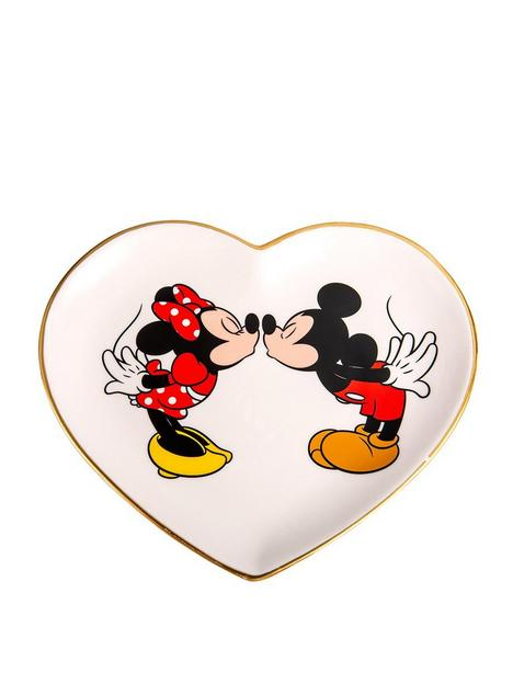 disney-mickey-and-minnie-kisses-ceramic-trinket-tray