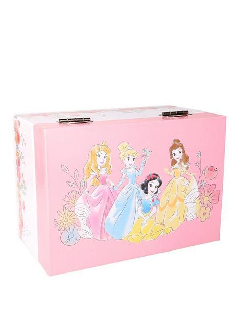 disney-princess-jewellery-box