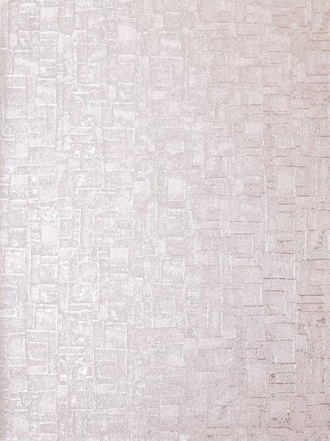 arthouse-basalt-texture-rose-gold-wallpaper