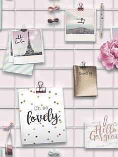 arthouse-kids-hello-gorgeous-wallpaper