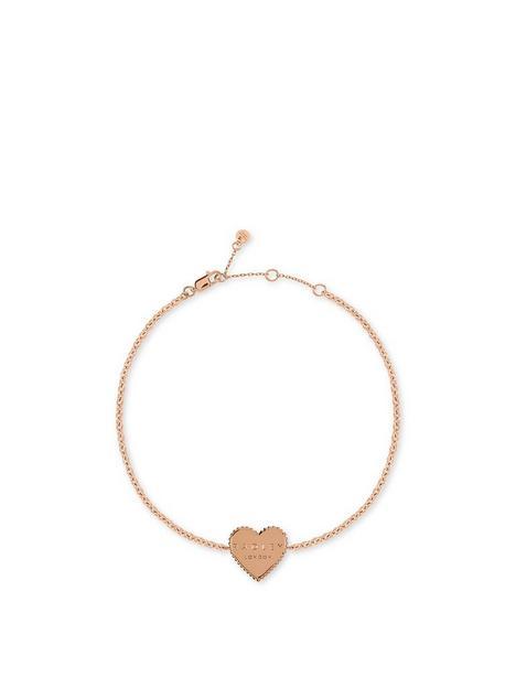 radley-rose-gold-plated-sterling-silver-heart-ladies-bracelet