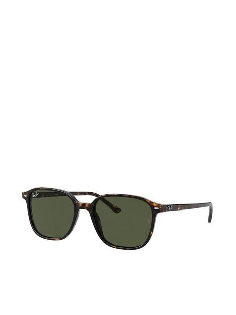 ray-ban-round-sunglasses-havana