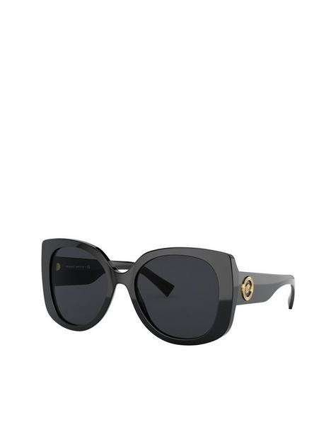 versace-oversized-sunglasses--nbspblack