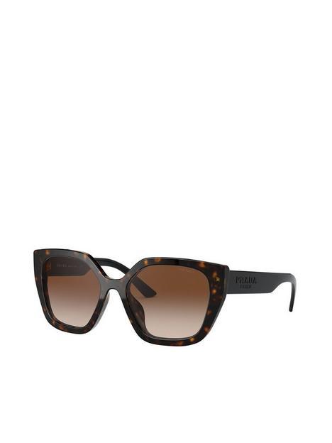 prada-cateye-sunglasses--nbsphavana