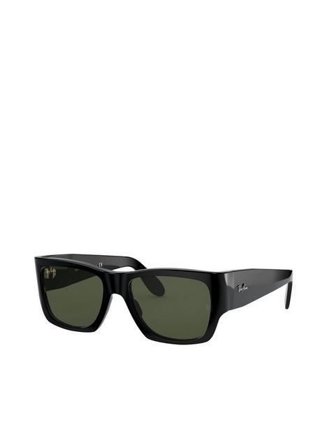 ray-ban-wayfarer-sunglasses-shiny-black