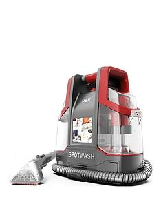 vax-spotwash-corded-carpet-cleaner
