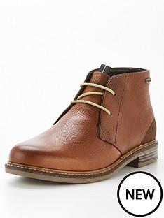 barbour-readhead-chukka-boots-brownnbsp