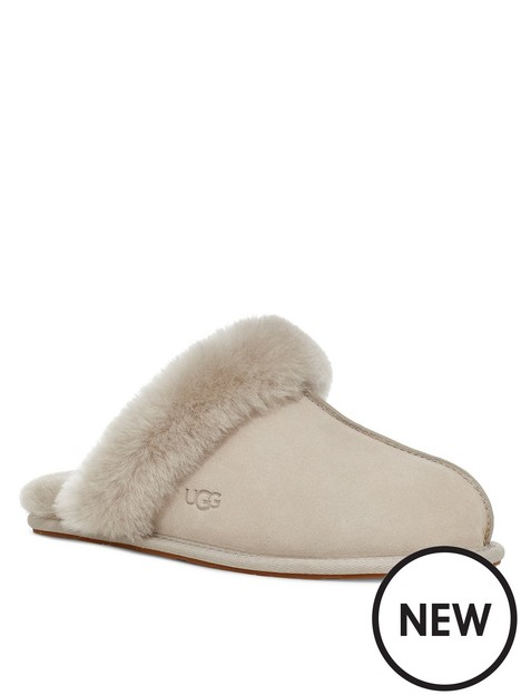 ugg-scuffette-ii-slippers-goat