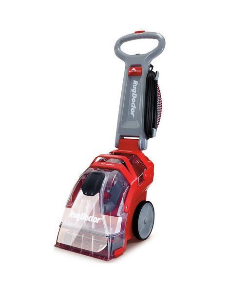 rug-doctor-deep-carpet-cleaner